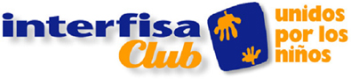 Interfisa Club