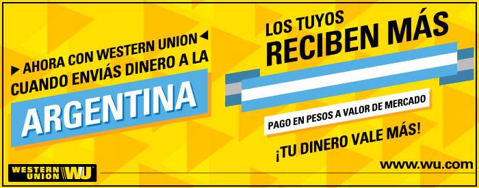 Agente autorizado western union interfisa banco - Oficinas western union en barcelona ...